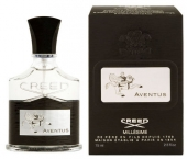 CREED  AVENTUS MAN