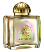 fate_for_women_amouage