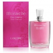 lancome-miracle-eau-legere-sheer-edt-for-women-100ml