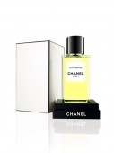 CHANEL SYCOMORE UNISEX