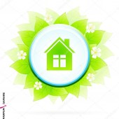 depositphotos_11094426-stock-illustration-green-house