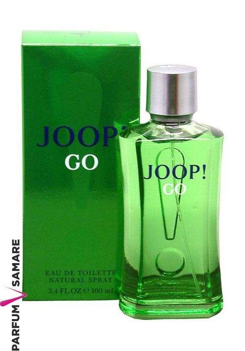 JOOP! GO MEN