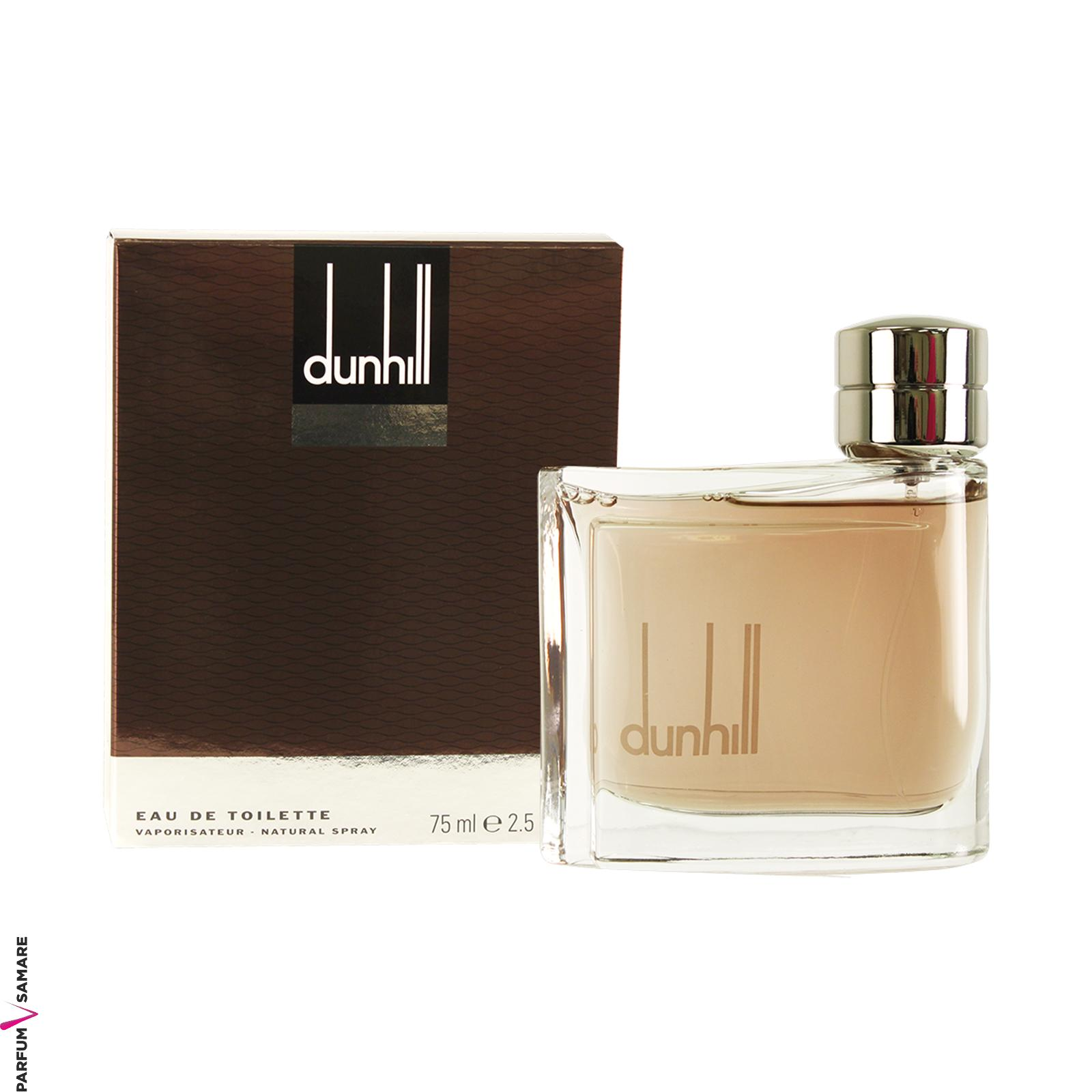 ALFRED DUNHILL MEN
