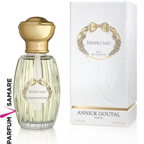 ANNICK GOUTAL  NINFEO MIO UNISEX