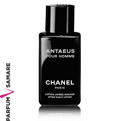 CHANEL ANTAEUS MEN