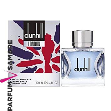 ALFRED DUNHILL LONDON MEN