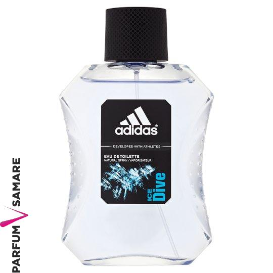 ADIDAS  ICE DIVE MAN