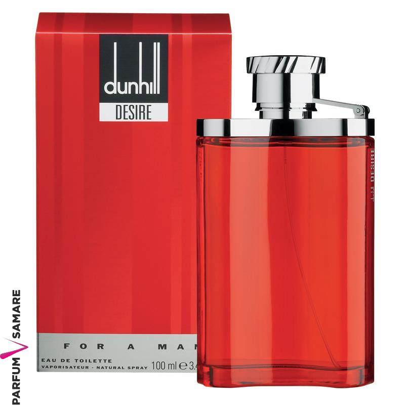 ALFRED DUNHILL DESIRE  MEN