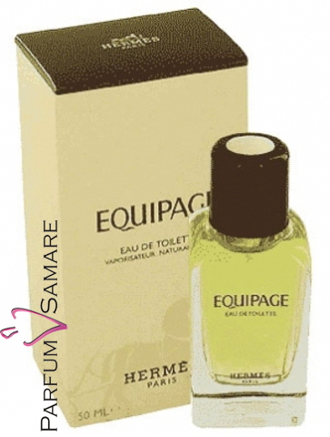 HERMES EQUIPAGE MAN