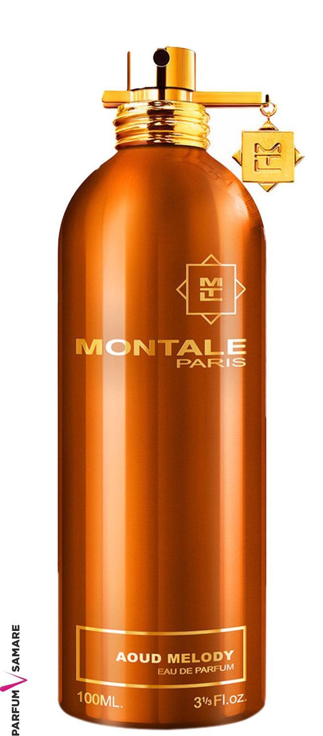 MONTALE AOUD MELODY UNISEX