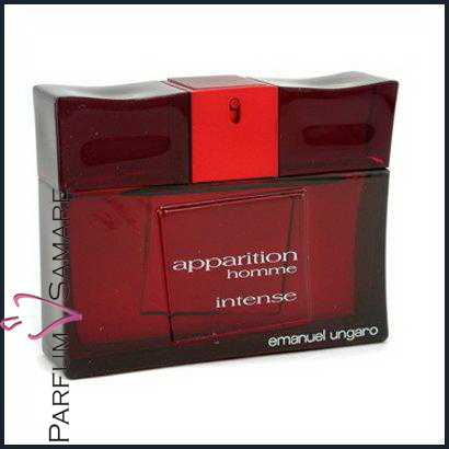 UNGARO APPARITION INTENSE MEN