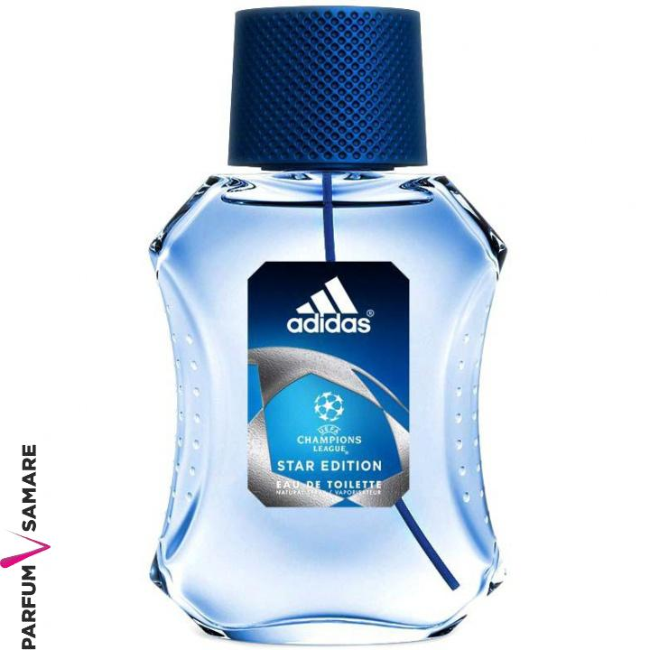 ADIDAS UEFA CHAMPIONS LEAGUE MAN