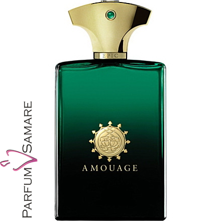 AMOUAGE EPIC MEN