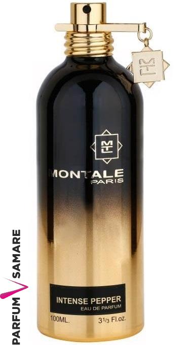 MONTALE INTENSE PEPPER UNISEX