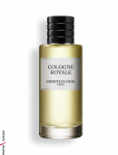 DIOR COLONGE ROYALE WOMAN