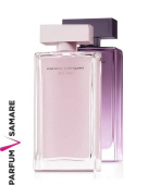 NARCISO RODRIGUEZ DELIKATE WOMAN