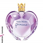 VERA WANG PRINCESS WOMAN
