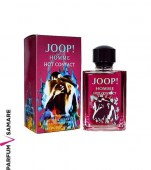 JOOP! HOT CONTACT  MEN