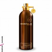MONTALE AOUD FOREST UNISEX