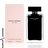 NARCISO RODRIGUEZ  FOR HER EAU DE TOILETTE WOMAN
