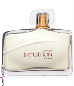 ESTEE LAUDER INTUITION MEN