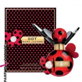 MARC JACOBS DOT WOMAN
