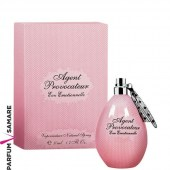 AGENT PROVOCATEUR  EAU EMOTIONNELLE WOMAN