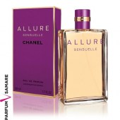 CHANEL ALLURE SENSUELLE WOMAN