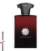 AMOUAGE LYRIC MEN