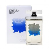 FRANCK OLIVER EAU DE PASSION MEN