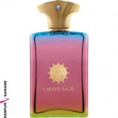 109710_img-6563-amouage-imitation_man_720