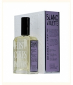 HISTORIES DE PARFUMS BLANC VIOLETTE   WOMAN