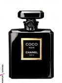 CHANEL COCO NOIR WOMAN