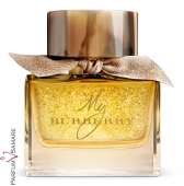BURBERRY MY BURBERRY FESTIVE EDITION WOMAN