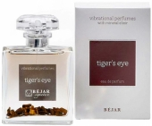 BEJAR VIBRATIONA TIGER'S EYE MEN