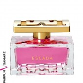 ESCADA ESPECIALLY WOMAN