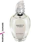 GIVENCHY AMARIGE D'AMOUR WOMAN