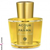 ACQUA DI PARMA GELSOMINO NOBILE WOMAN