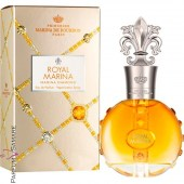 MARINA DE BOURBON ROYAL MARINA DIAMOND WOMAN