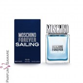 MOSCHINO FOREVER SAILING MAN