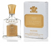 CREED MILESSIME IMPERIAL MAN