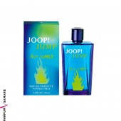 JOOP! JUMP HOT SUMMER MEN