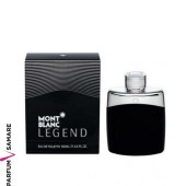 MONT BLANC LEGEND MAN