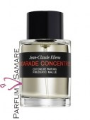 FREDERIC MALLE BIGARADE CONCENTREE UNISEX