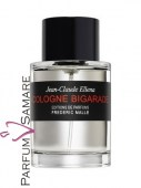 FREDERIC MALLE COLOGNE BIGARADE UNISEX