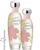 ESTEE LAUDER PLEASURES FLORALS WOMAN
