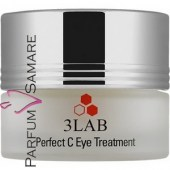 3LAB PERFECT C EYE TREATMENT