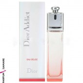 DIOR ADDICT EAU DELICE WOMAN