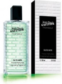 JEAN PAUL GAULTIER MONSIEUR MEN