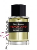FREDERIC MALLE FRENCH LOVER MAN